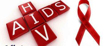 انتقال ۴۷ درصد موارد بیماری از طریق روابط جنسی ، آخرین آمار مبتلا شدن به ایدز در کشور