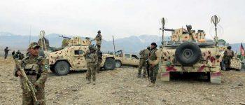 ترامپ نیز مانند اوباما و بوش در برابر طالبان در افغانستان عقبنشینی میکند / نیویورک تایمز