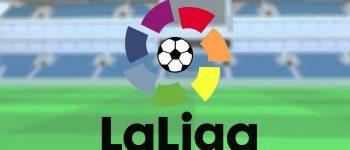 بازیهای لالیگا در آمریکا و کانادا برگزار میشود